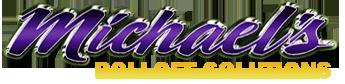 Rolloff Logo e1591799871875 Rolloff Solutions